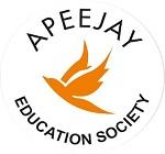 Apeejay School Noida
