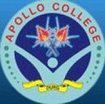 Apollo College of Physiotherapy Durg
