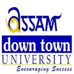 ADTU College of Physiotherapy Assam, Downtown College of Physiotherapy Assam