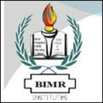 BIMR Physiotherapy College Gwalior