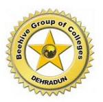 Beehive Physiotherapy College Dehradun