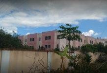Bharathi College of Nursing Tumkur, BCN Tumkur