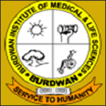 Burdwan Institute of Physiotherapy