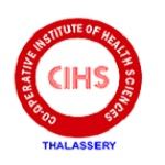 CIHS Physiotherapy College Thalassery