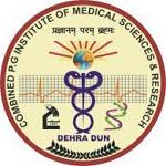 CIMS Nursing College Dehradun, CIMS CON Dehradun