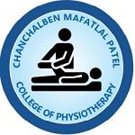 CM Patel Physiotherapy College Gandhinagar, CMP Physiotherapy College Gandhinagar