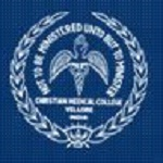 CMC Nursing College Vellore