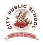 City Public School Noida