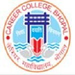 Career College Bhopal (Department of Physiotherapy) logo