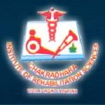 Chakradhara Rehabilitation Science odisha