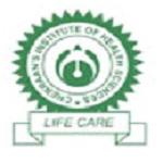 Cheran Nursing College Coimbatore