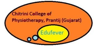 Chitrini College of Physiotherapy Prantij, Chitrini Physiotherapy College Prantij