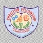 Christian College of Nursing Ambilikkai