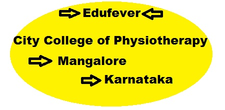 City College of Physiotherapy Mangalore