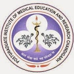 College of Physiotherapy P G I Chandigarh