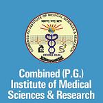 CIMSR Physiotherapy College Dehradun, CIMSR Dehradun