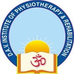 DAV Institute of Physiotherapy & Rehabilitation Jalandhar