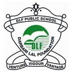 DLF Public School Ghaziabad, DLPS Ghaziabad