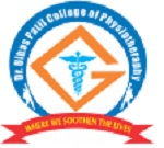 DUPCP Jalgaon Logo