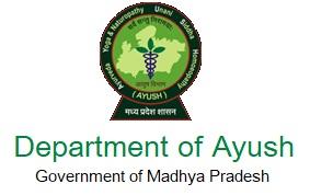 Department of Ayush