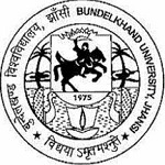 Department of Physiotherapy Bundelkhand University Jhansi