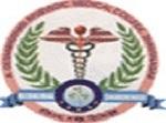 Deshbhushan Ayurvedic College Belgaum