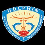 Dolphin Physiotherapy College Dehradun