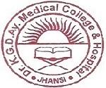 Dr Krishna Gopal Dwivedi Ayurvedic College jhansi