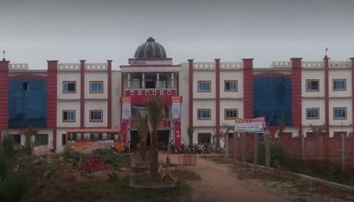 Dr Vijay Ayurvedic Medical College