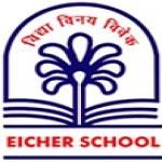 Eicher School Faridabad