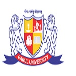 Faculty of physiotherapy Gujarat logo