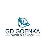 GD Goenka World School Gurgaon, GDGWS Gurgaon