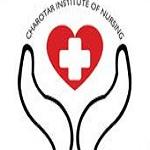 GH Patel Nursing College Karamsad, GHPSCN Karamasad