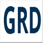 GRD College of Physiotherapy Dehradun logo