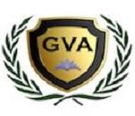 GVA Noida