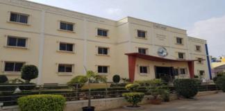 Gangothri Nursing College Vishwaneedm