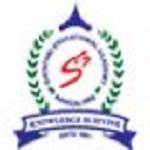 Gayathri College of Nursing Bangalore