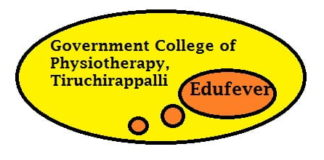 Government College of Physiotherapy, Tiruchirappalli, GovernmentPhysiotherapy College Tiruchirappalli