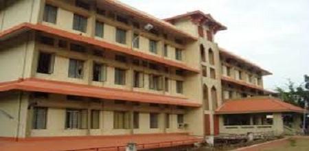 Gowthami Nursing College Hyderabad