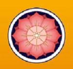Gowthami Nursing College Logo