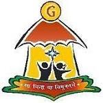 Gurukul The School, Ghaziabad