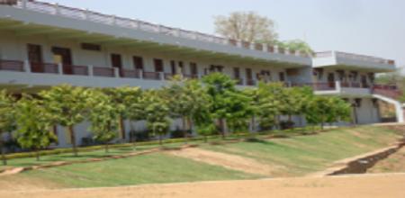 Gwalior Nursing Institute Gwalior, GNC Gwalior