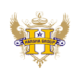 Harsha Physiotherapy InsitituteBangalore Logo