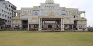 Indore Nursing College