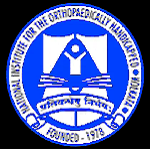 NILDPhysiotherapyCollege Kolkata, NILD Kolkata