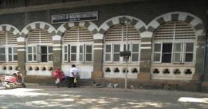 Institute of Nursing Education Mumbai, INE Mumbai