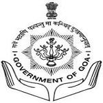 Institute of Nursing Bambolim, INE Goa