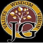 JGCP Ahmedabad Logo