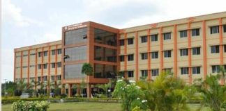 JKK Munirajah College of Physiotherapy Tamil Nadu, JKKM College of Physiotherapy Tamil Nadu, JKKM College of Physiotherapy Tamil Nadu, JKK Munirajah College of Physiotherapy, Namakkal