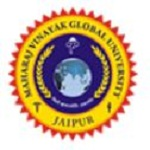 Jaipur College of Physiotherapy and Hospital, Jaipur logo